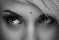 3rd-eye.jpg