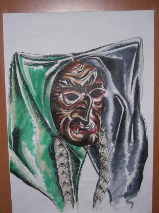 Fasnet-06-Maske-012.jpg