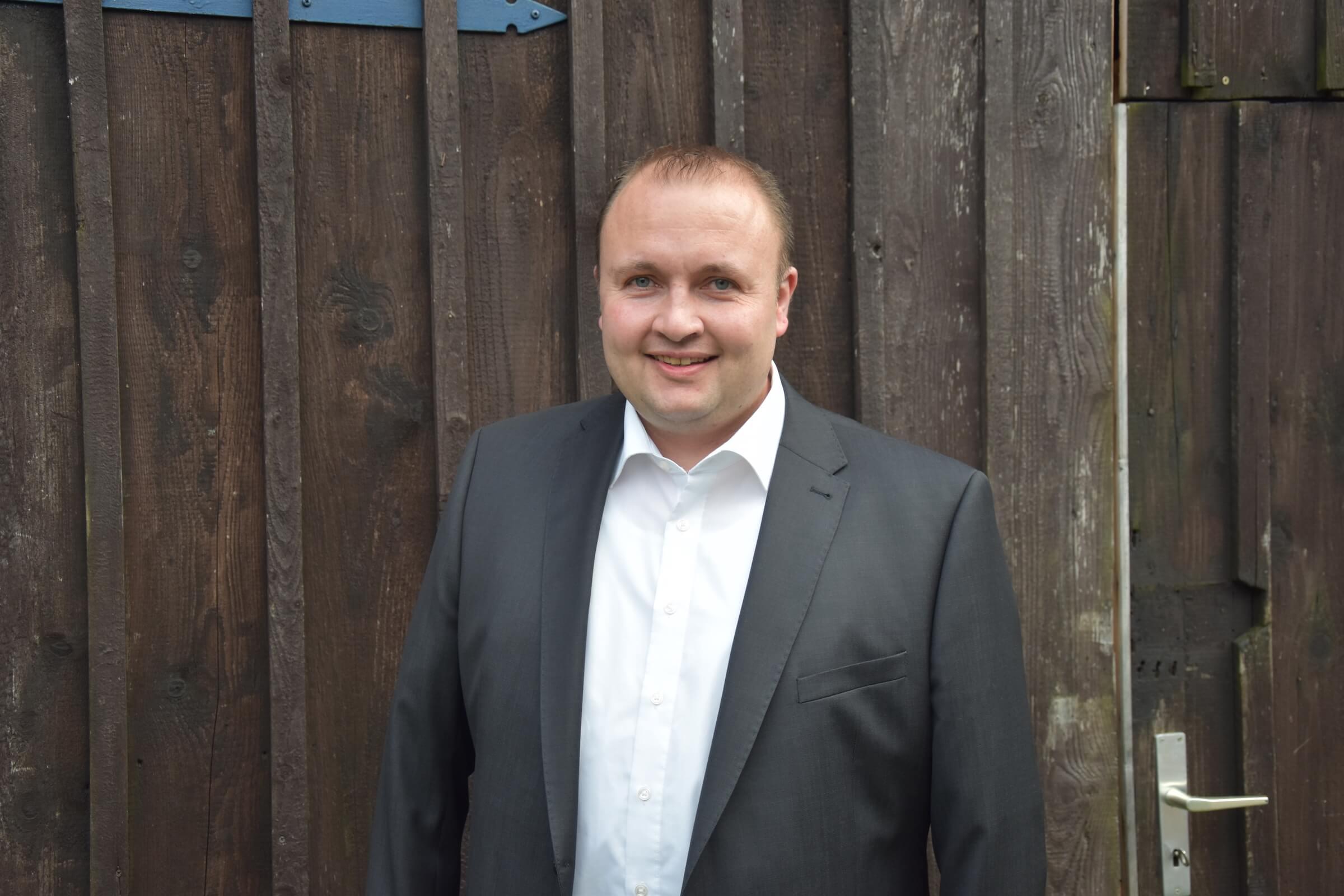 Holger-Geggier.JPG