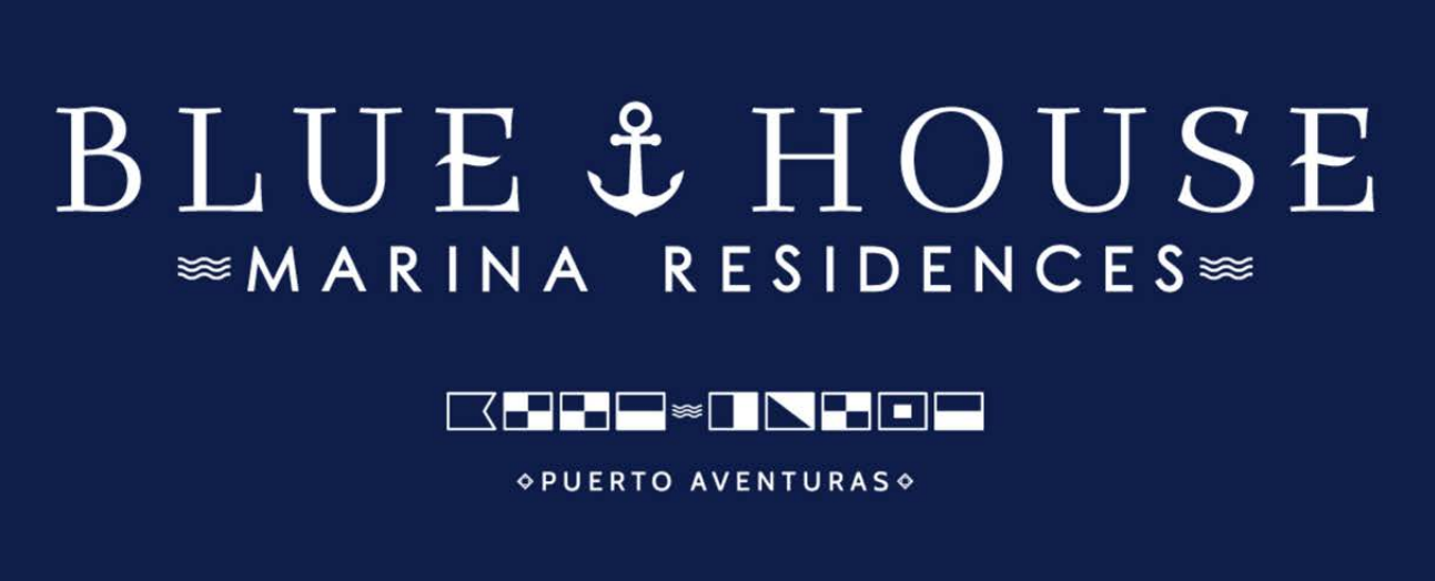 Blue-House-logo.png