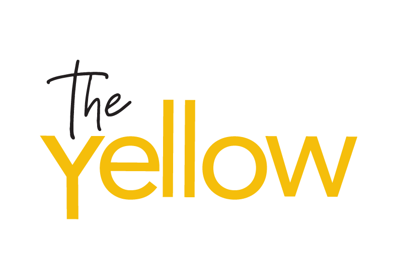 The-Yellow-Logo.png