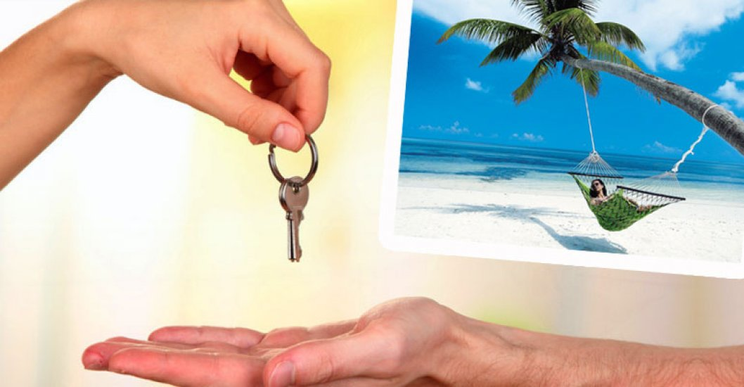 foreigners-buying-real-estate-mexico.jpg