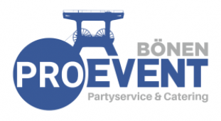 Eventagentur Eventmanagement für das Ruhrgebiet