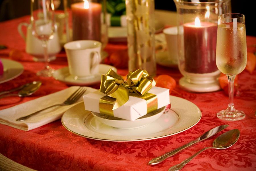 Weihnachtsfeier Firmenverstaltung Jahresabschluss