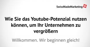 DE_Video2.png