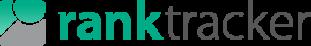 ranktracker-logo_8f46afe0032dbb4c4bc92e1e95a95f1b.png