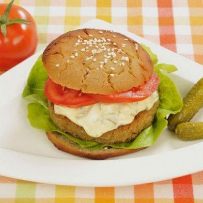 burger-broetchen-eb350175.jpg