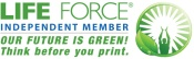LF_GreenLogo_MemberVersion.jpg