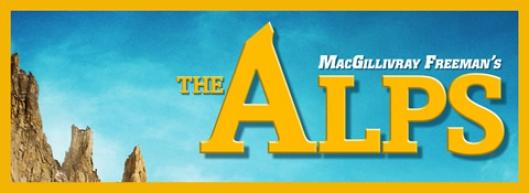 TheAlps_logo.jpg