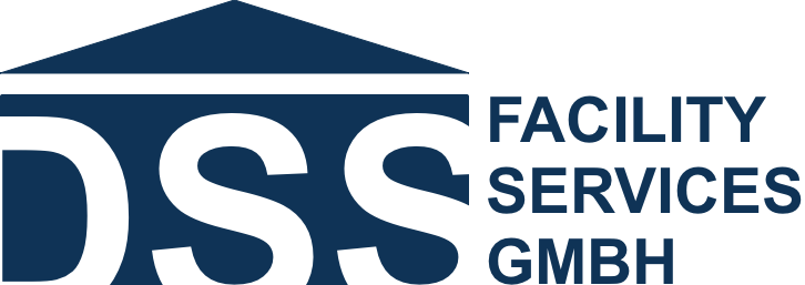 DSS Facility Services GmbH