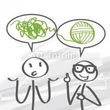 Coach-Problemloesung.jpg
