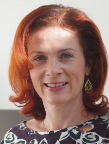 Ingrid-4.jpg