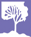 logo-baumneu-19-1-1.jpg