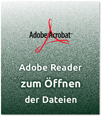 Adobe-Reader_2.png