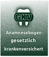 GKV_4.png