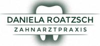 Logo-Daniela-hell-Zahn.png