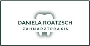 Logo-Handy_2.jpg