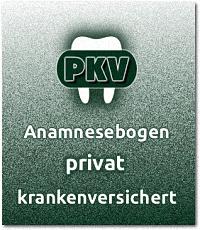 PKV_6.png
