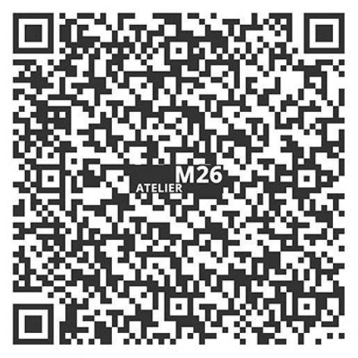 qrcode-2019-01-24_2.jpg