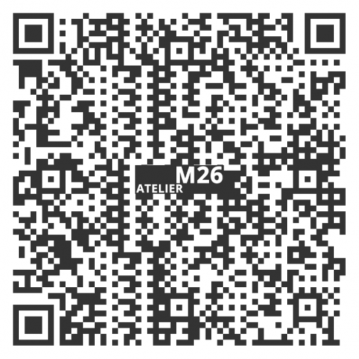qrcode_2.png