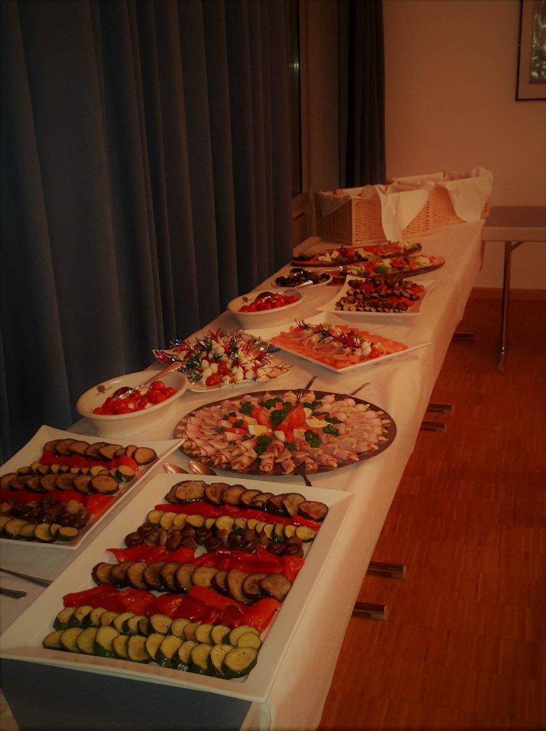 Catering4.jpg