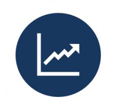 finazlogik - Aktienfonds