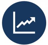 finanzlogik - Aktienfonds
