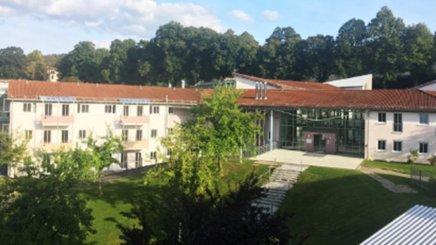 Bayerisch-Eisenstein1.jpg