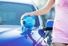 finanzlogik - Auto-Versicherungen vergleichen und günstiger