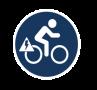 finanzlogik - e-Bike, Pedelec und Fahrradversicherung vergleichen und günstiger