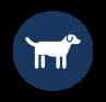 finanzlogik - Hundehalter Haftpflichtversicherung vergleichen und günstiger
