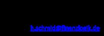 Kontakt-Hartmut-Schmid.png