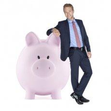 finanzlogik - online-Beratung Information