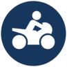 finanzlogik - Motorradversicherung