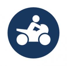 finanzlogik - Ratgeber Motorradversicherung zu vergleichen und günstiger