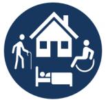 finanilogik-Pflegeimmobilien