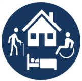 finanzlogik - Pflegeimmobilien
