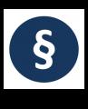 finanzlogik - Rechtsschutzversicherung