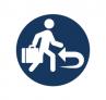 finanzlogik Reiseruecktrittsversicherung