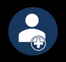 finanzlogik - Unfallversicherung vergleichen und günstiger