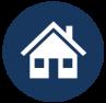 finanzlogik - Gebäudeversicherung