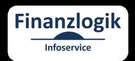 finanzlogik Infoservice