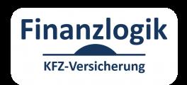 finanzlogik KFZ-Versicherung