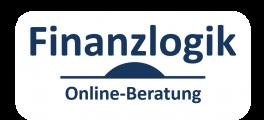 finanzlogik Online Beratung