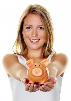 finanzlogik - Versicherungen vergleichen und günstiger