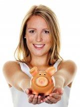 finanzlogik - Versicherung vergleichen und guenstiger