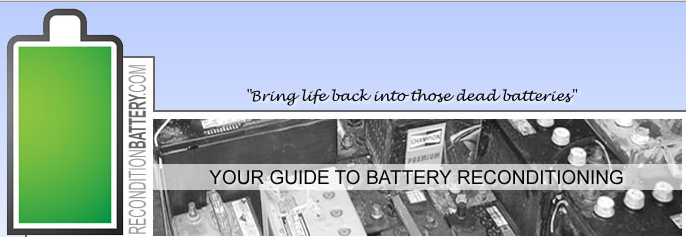 BatteryReconditioning.png