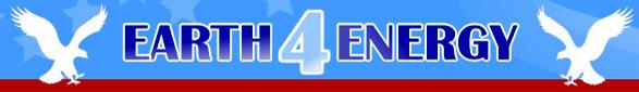 Earth4Energy.png