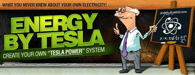 EnergyByTesla.png