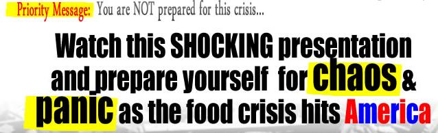 FoodCrisis.png